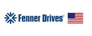 Fenner Driver