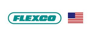 Logo Flexco
