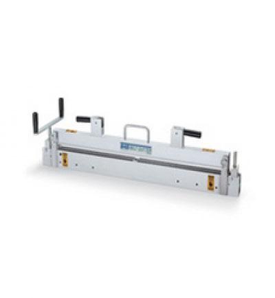 840 Series Aluminum Belt Cutter