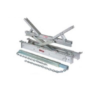 Flex-Lifter™ Conveyor Belt Lifter